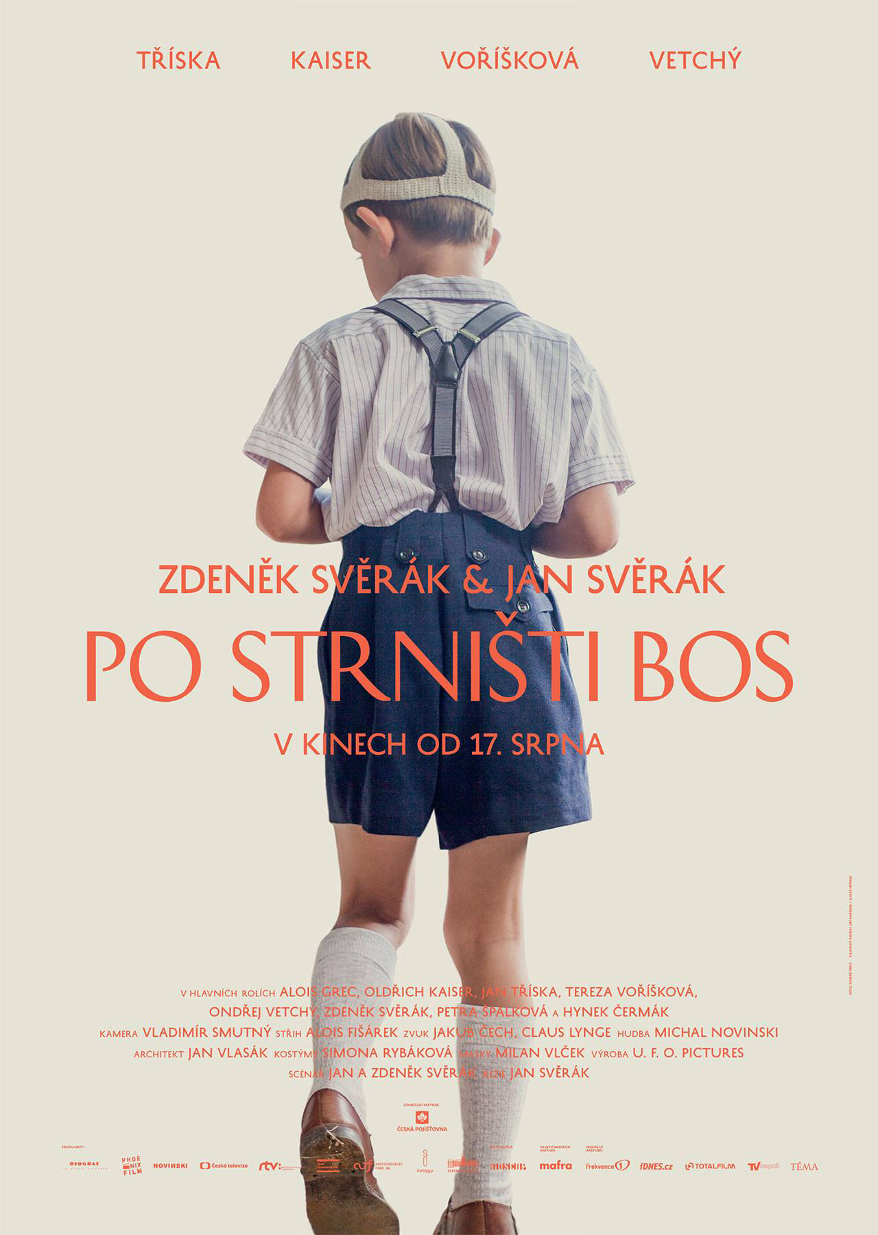 postrnistibos_film_plakat