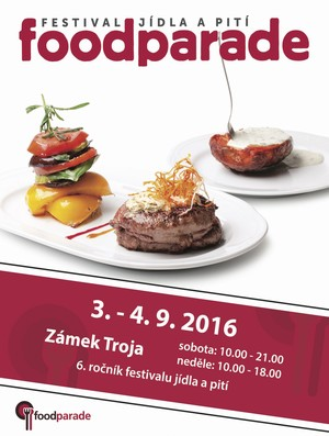 foodparade2016_plakat