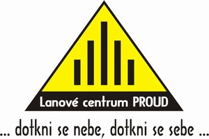 lanovecentrum_proud_logo