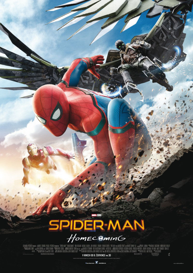 spiderman_homecoming_ilustrfoto