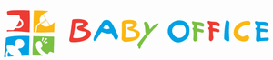 baby-office-logo1