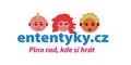 Ententyky.cz = Vzdělávání, akce, výlety pro děti v ČR